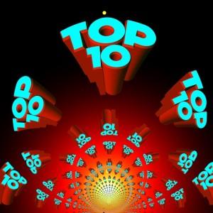 top-95717_640