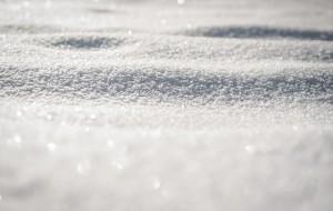 winter-260817_640