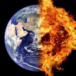 earth-683436_640