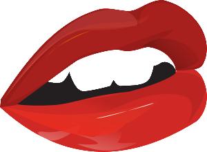 lips-150003_640