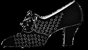shoe-1114910_640