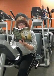 My Readers I