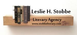 Les Stobbe Literary Agency