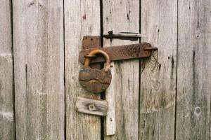 locker-820088_640