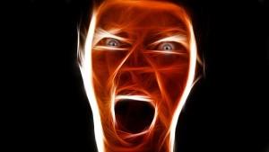 anger-794699_640