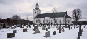 church-717830_640