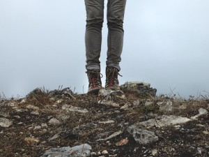 hiking-boots-455754_640