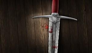 sword-1078968_640