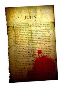 bible-879087_640