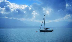 sailing-boat-931515_640