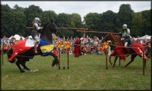 spectacular-knight-216665_640