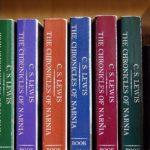 books-1141911_640