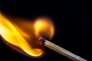 fire-1492098_640