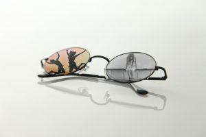 glasses-1004311_640