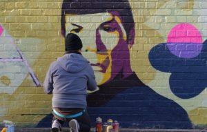 graffiti-1015952_640