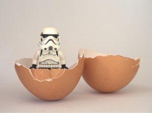 stormtrooper-1367777_640