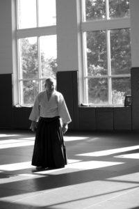 aikido-362953_640