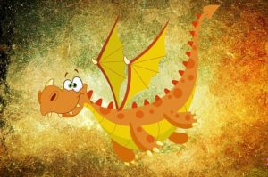 dragon-1085225_640