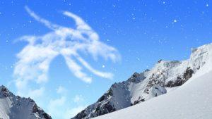 snow-1470188_640