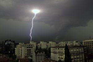 weather-971973_640