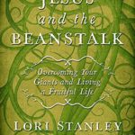 Purchase Jesus and the Beanstalk