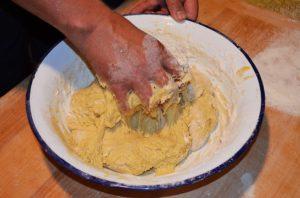 cake-yeast-1575463_640