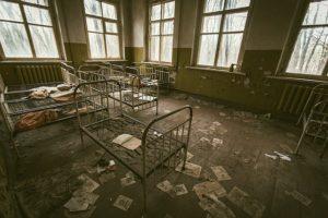 chornobyl-1209692_640