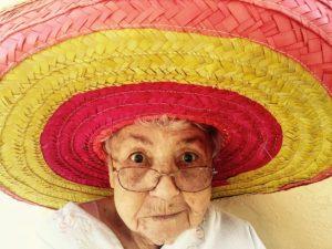 sombrero-1082322_640