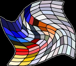 mosaic-145810_640
