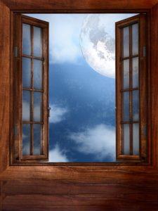 window-1404515_640