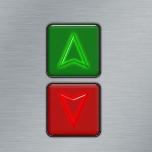 button-1280240_640