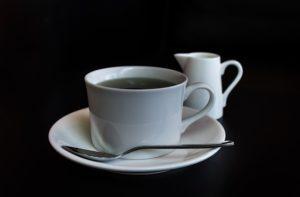 coffee-1583559_640