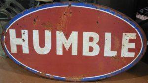 humble-732566_640