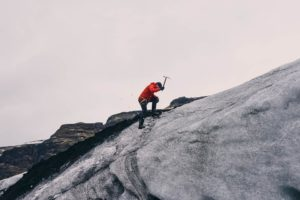 mountain-climbing-802099_960_720
