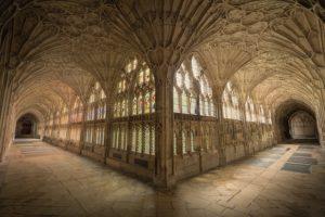 abbey-1866549_640
