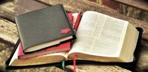 book-1156001_640