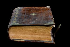 book-1740519_960_720