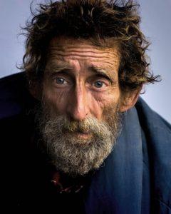 homeless-845709_640