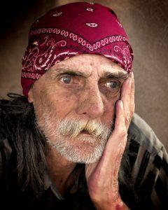 homeless-845711_640