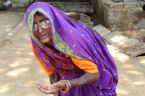 india-1321614_640